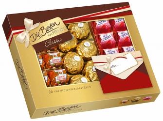 Ferrero Die Besten 269g