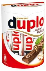 Ferrero Duplo 10er