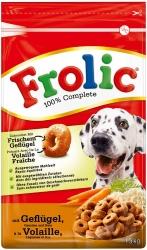 Frolic 100% Complete 1,5kg