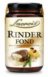 Lacroix Fond Rind 400ml