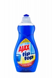 Ajax Tip Top Fenster & Bodenreiniger 500ml