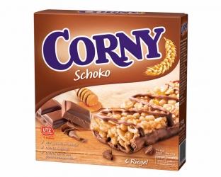 Corny Schoko 150g