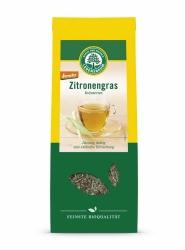 LEBENSBAUM Zitronengras 50g