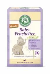 LEBENSBAUM Baby Fencheltee 20x1,5g
