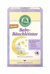 LEBENSBAUM Baby Bäuchleintee 20x1,5g