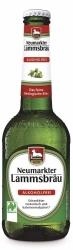 Neumarkter Lammsbräu alkoholfrei (Bio) 0,3% 0,33l