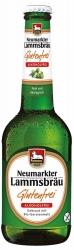 Neumarkter Lammsbräu Glutenfrei alkoholfrei (Bio) 0,3% 0,33l