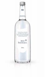 BioKristall still 0,75l