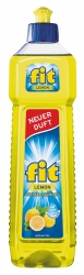 Fit Lemon Spülmittel 500ml