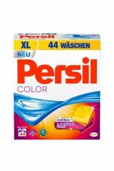 Persil Color Waschpulver 44WL