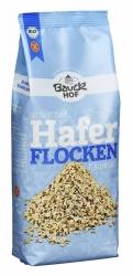 Bauckhof Haferflocken Kleinblatt glutenfrei Bio 475g