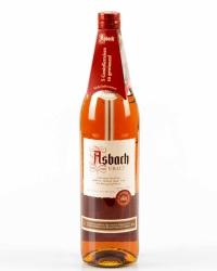 Asbach Uralt 38% 0,7l