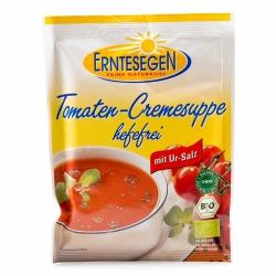 Erntesegen Tomaten Cremesuppe hefefrei 40g