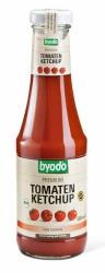 BYODO Tomaten Ketchup 500ml