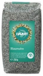 Davert Blaumohn 250g