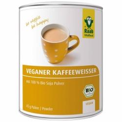 Raab Vitalfood Bio Veganer Kaffeeweißer 45g