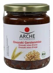 Arche Naturküche Onozaki Gerstenmiso 250g