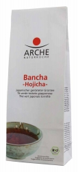 Arche Naturküche Bancha 30g