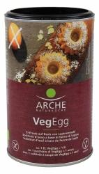 Arche Naturküche VegEgg 175g