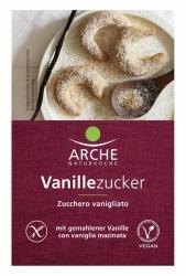 Arche Naturküche Vanillezucker 5Stück