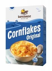 Barnhouse Cornflakes 375g