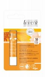 Lavera Lippenbalsam LSF 10 4,5g