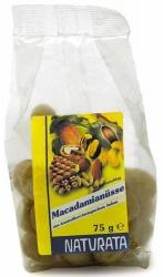 NATURATA Macadamianüsse 75g