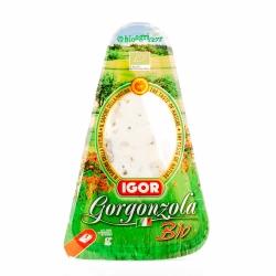 ÖMA Gorgonzola Dolce DOP Bio 170g