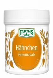 FUCHS Hähnchen-Würzsalz 80g
