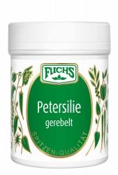 FUCHS Petersilie gerebelt 10g