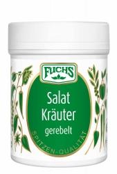 FUCHS Salatkräuter gerebelt 20g