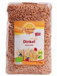 Antersdorfer Mühle Bio Dinkel 1kg