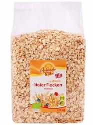 Antersdorfer Mühle Haferflocken grob 1kg