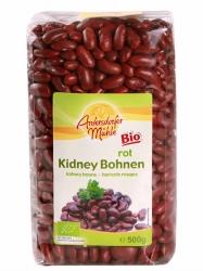 Antersdorfer Mühle Kidney Bohnen 500g