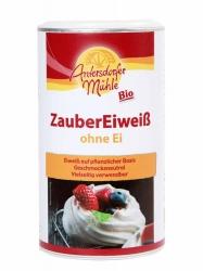 Antersdorfer Mühle ZauberEiweiß 200g