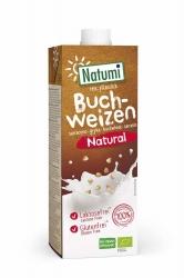 Natumi Buchweizen natural 1l