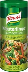 Knorr Kräuterlinge Frühlingskräuter 60g