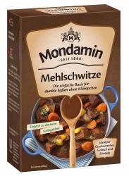Mondamin Mehlschwitze Dunkel 250g