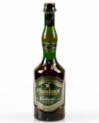 Papidoux Calvados V.S.O.P. 40% 0,7l