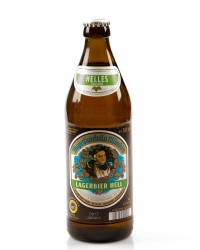 Augustiner Hell 0,5l