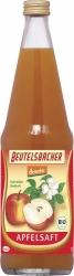 BEUTELSBACHER Apfelsaft Demeter 1l