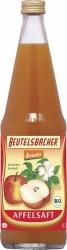 BEUTELSBACHER Apfelsaft Demeter 0,7l