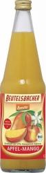 BEUTELSBACHER Apfel-Mangosaft 0,7l