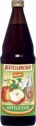 BEUTELSBACHER Apfelessig Demeter 0,75l