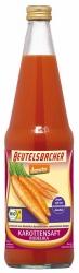 BEUTELSBACHER Karottensaft ´Rodelika´ 0,7l