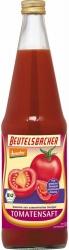 BEUTELSBACHER Tomatensaft  0,7l