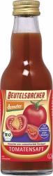 BEUTELSBACHER Tomatensaft 0,2l