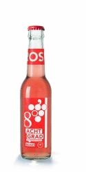 ACHT GRAD Die Weinschorle (rosé) 5,9% 0,275l