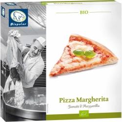 Biopolar Pizza Margherita 310g