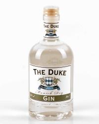 The Duke Munich Dry Gin 45% 0,7l